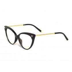 TATYANA Okulary zerówki