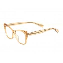 SANDY Okulary damskie zerówki