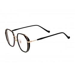 NESSIE Okulary damskie zerówki