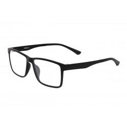 OSCAR Okulary męskie zerówki