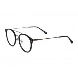 RALPH Okulary męskie zerówki