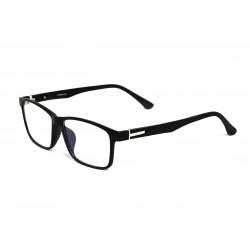 STEVEN Okulary męskie zerówki