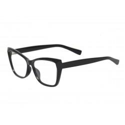 SANDY Okulary korekcyjne