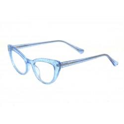 MARINA Okulary korekcyjne