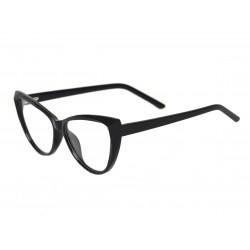 WHITNEY Okulary korekcyjne