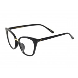 ELLIE Okulary korekcyjne
