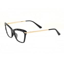 ALICE Okulary korekcyjne