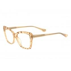 CLAUDIA Okulary korekcyjne