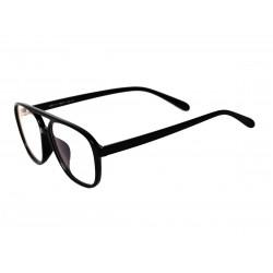 LUKE Okulary korekcyjne