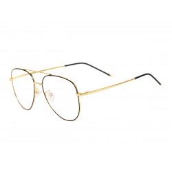 BRIAN Okulary korekcyjne