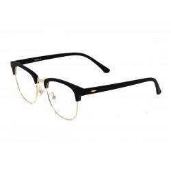 MATTHEW Okulary korekcyjne...