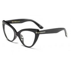 TIFFANY Okulary korekcyjne...