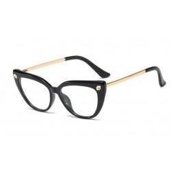 PALOMA Okulary korekcyjne...
