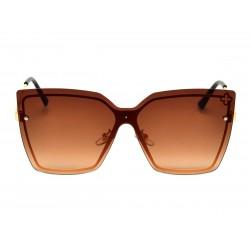 WENDY Okulary...