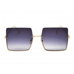 CHARLOTTE Okulary...