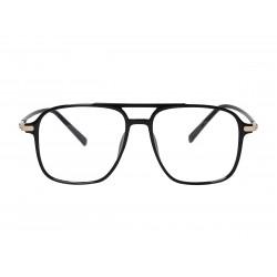 ANTONIO Okulary męskie...