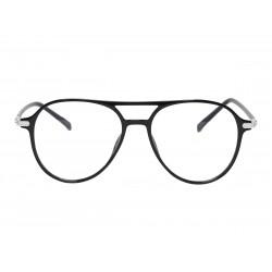 PEDRO Okulary męskie...