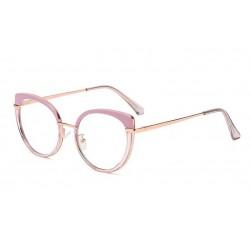 AVA Okulary damskie korekcyjne